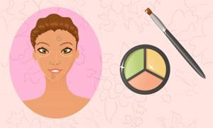 choosing the best concealer for whiteheads and pimples
